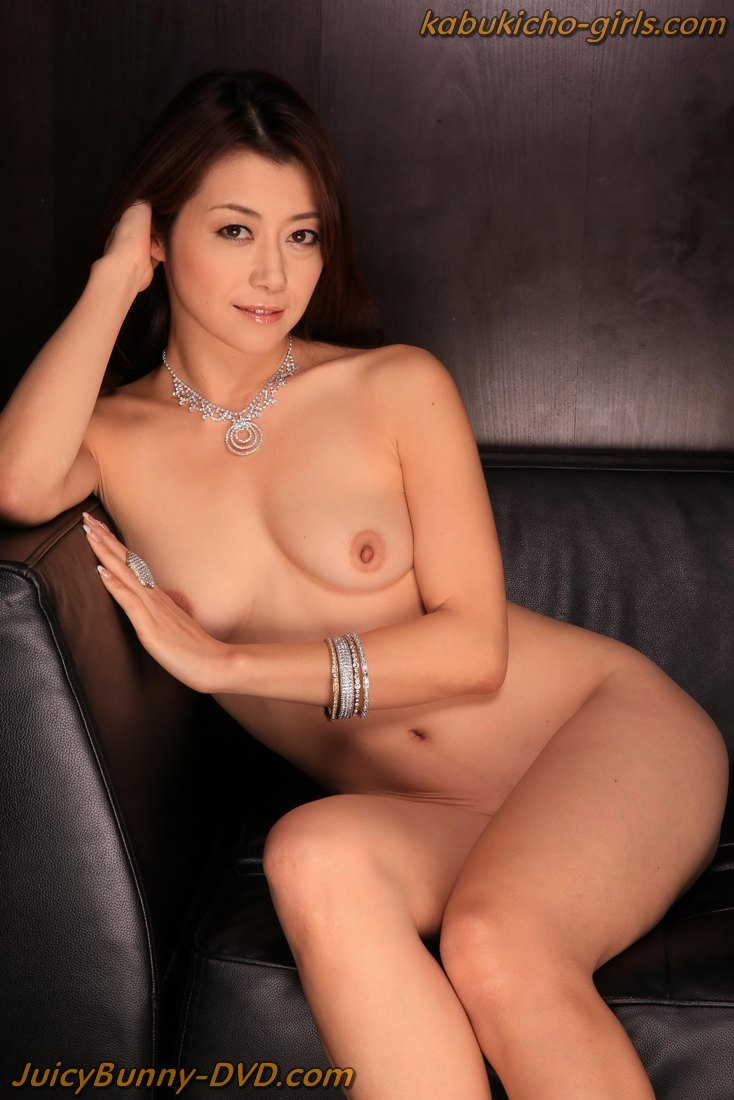 image Uncensored japanese av idol with small tits fucked in hairy