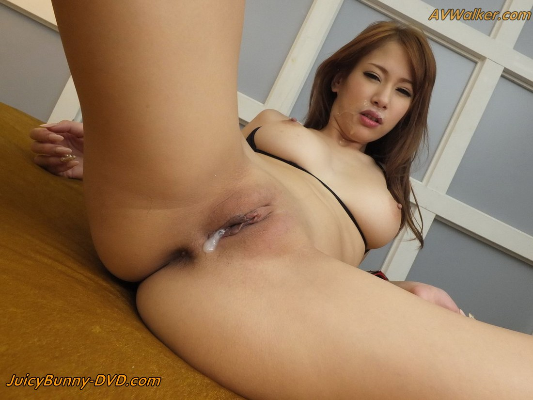 Young kokone plays with her wet vag on cam 10